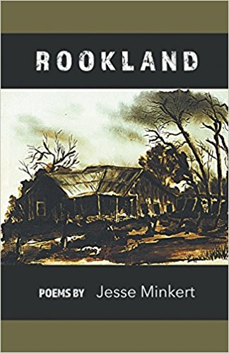 Reading Rookland